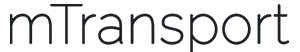 Foooter logo